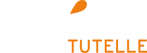 Logo Majélis Tutelle